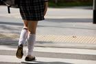 Salisbury School's roll is falling. Photo / iStock