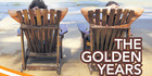 Golden Years - June 2016