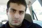 Omar Mateen killed 49 people inside the Pulse nightclub in Orlando. Photo / AP