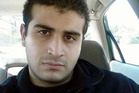 Orlando nightclub killer Omar Mateen had been subject to 'detailed screening and checks' by US law enforcement as part of his employment at the world's largest security company G4S. Photo / AP