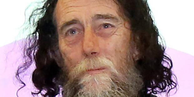Craig Rippon died on November 8 last year.