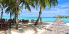 Bliss in the Maldives. Photo / iStock