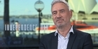 Watch: Watch: Director Roland Emmerich on Independence Day: Resurgence