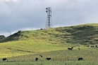 The region's rural broadband connection numbers have jumped.