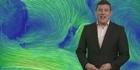 WeatherWatch: Westerlies return this week