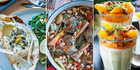 Recipes by Annabel Langbein. Photo / Annabel Langbein Media