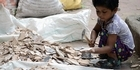 Watch NZ Herald Focus: Are our kids playing with child labour products?