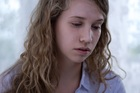Cyberbullying is threatening the mental health of a generation of young New Zealanders. Photo / iStock