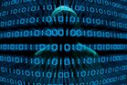 Cybercrime is everywhere and the threats are becoming more sophisticated. Photo / iStock