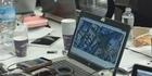 Watch: Datacom's Vernon Kay on hackathon