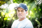 DECISION: Teina Pora's legal team is considering challenging his compensation.