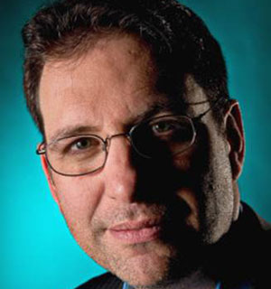 Kevin Mitnick is coming to New Zealand. Photo / Supplied