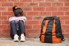 The girl's life has 'changed' forever after the overwhelming support of the internet. Photo / iStock
