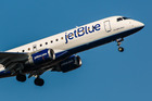 JetBlue Airways trains all its employees in Orlando. Photo / iStock