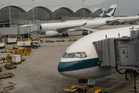 The man is suing Cathay Pacific for US$250,000. Photo / iStock