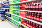 At about 50 cents a litre, the tax will apply to sweetened drinks, including those with artificial sweetener. Photo / iStock
