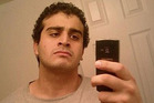 Omar Mateen was investigated by the FBI for terror links twice. Photo / Supplied