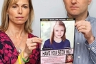 This afternoon on NZ Herald Focus broadcasters TVNZ and MediaWorks are reported to be in merger talks and is there a new lead in the search for Madeleine McCann?