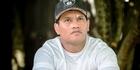 Watch NZ Herald Focus: Pora compensation - Will he accept $2.52m?