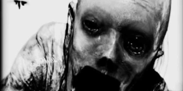 Creepy images add credence to horror stories.