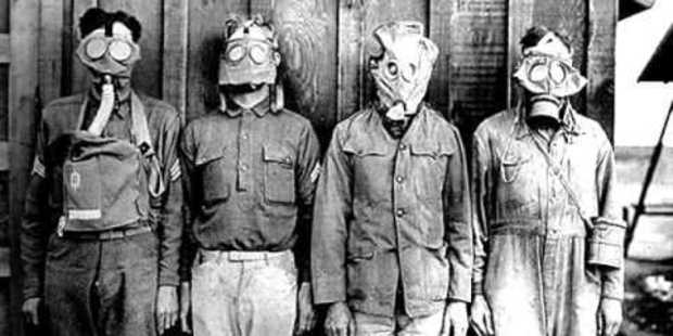 Loading The Russian Sleep Experiment sounds like the stuff of nightmares.