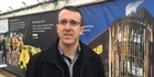 Watch: Nathan Penny - Fieldays and latest GDT