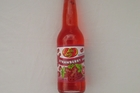 Jelly Belly Gourmet Soda Strawberry Jam $2.00 for 355ml. Photo / Supplied