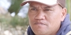 Watch: Watch: Teina Pora talks compensation