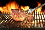 The jury's back - eating too much red and processed meat is linked to cancer.
