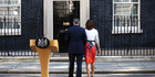Opinion: Cameron done like dog's dinner