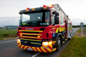 The Fire Service attended 18,650 false alarms across the country last year.