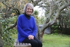 Health activist Lynda Williams has terminal pancreatic cancer. Photo / Doug Sherring