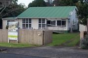 The house sold for $700k over CV. Photo / Jason Oxenham