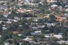 Frantic Auckland house-buying has made many rich but left many others in poverty. Photo / NZME