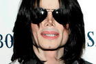 Police reports have revealed Michael Jackson had a sizable collection of pornographic material at his Neverland Ranch in 2003. Photo/AP