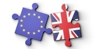 Watch NZH Focus: Has The EU Just Lost Britain?
