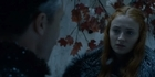 Watch: Watch: Game of Throne's Season 6: Finale preview - The Winds of Winter
