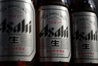 Asahi acquired Better Drinks co in 2011 for 44 cents a share, valuing the listed juice maker at $129 million.