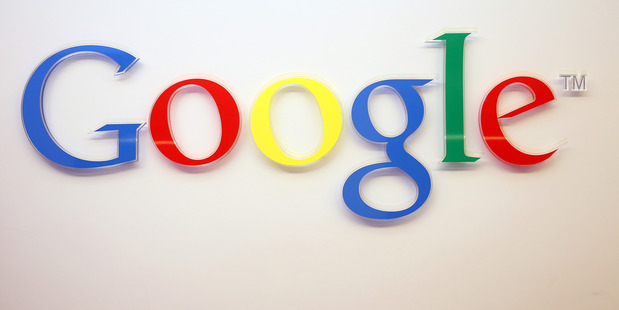 Google is another multinational company found to be paying virtually no income tax. Photo / Getty Images