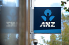 ANZ has charged ahead to seize the mortgage crown.
