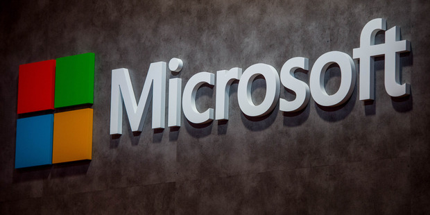 Will users care about Microsoft's integrated services with LinkedIn? Photo / Getty Images