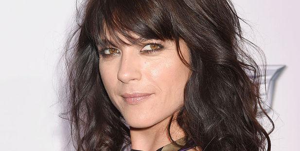 Actress Selma Blair. Photo / Getty Images
