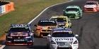 Watch: V8 Supercars Race 12 Highlights