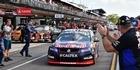 Watch: V8 Supercars Race 13 Highlights