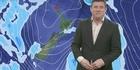 WeatherWatch: The Subtropics Return