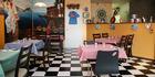 Settebello Pizzeria Italiana in New Lynn. Photo / Getty Images