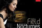 Album review: Field, Complete Nocturrns