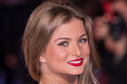 Zara Holland's act of consensual sex was branded an