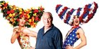 Why Alf Stewart is leaving Home and Away