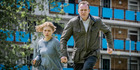 Cop thriller Prey starts the chase again
